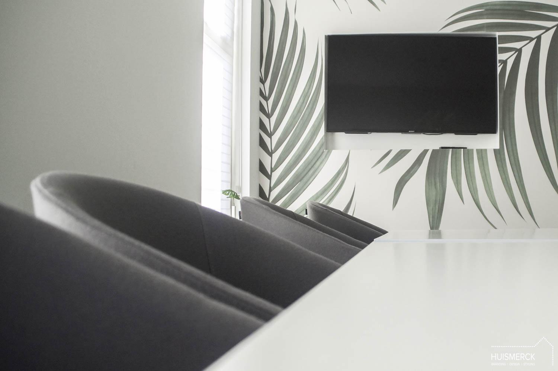 HUISMERCK_interieurontwerp_interieurstyling_interieuradvies_kantoor_zakelijk_green_orange_oldenzaal_twente-03852.jpg