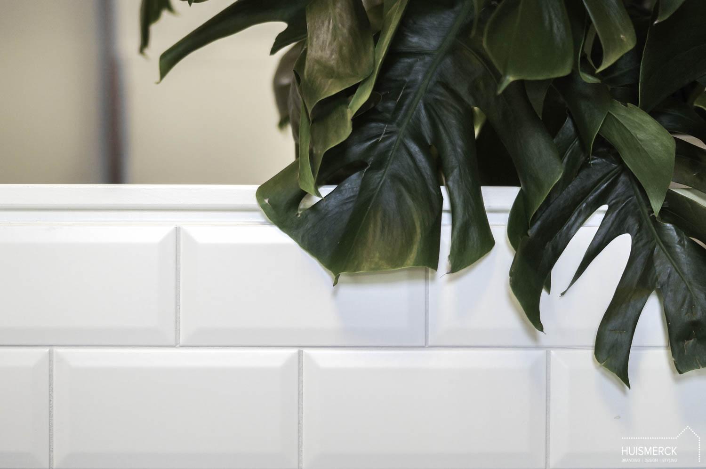 HUISMERCK_interieurontwerp_interieurstyling_interieuradvies_kantoor_zakelijk_green_orange_oldenzaal_twente-03747.jpg