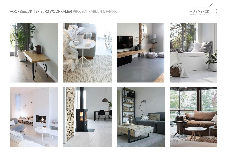 HUISMERCK®_Interieurontwerp_Interieuradvies_Moodboard_Impressie_Karlijn_Frank_Delden_Hof_van_Twente.jpg