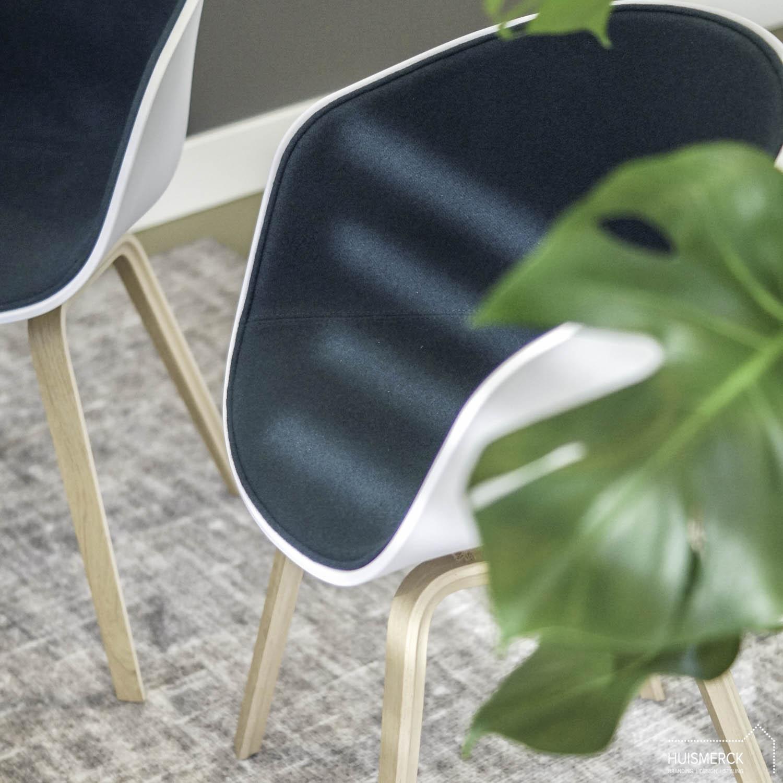 HUISMERCK_interieurontwerp_interieurstyling_kantoor_zakelijk_green_orange_oldenzaal_twente-03935-2.jpg
