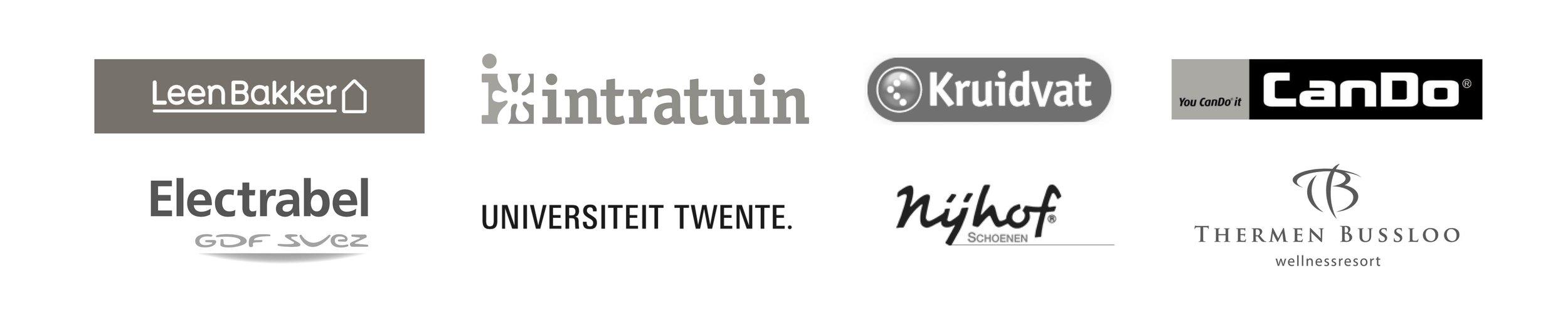 HUISMERCK ervaring logo's2-01.jpg