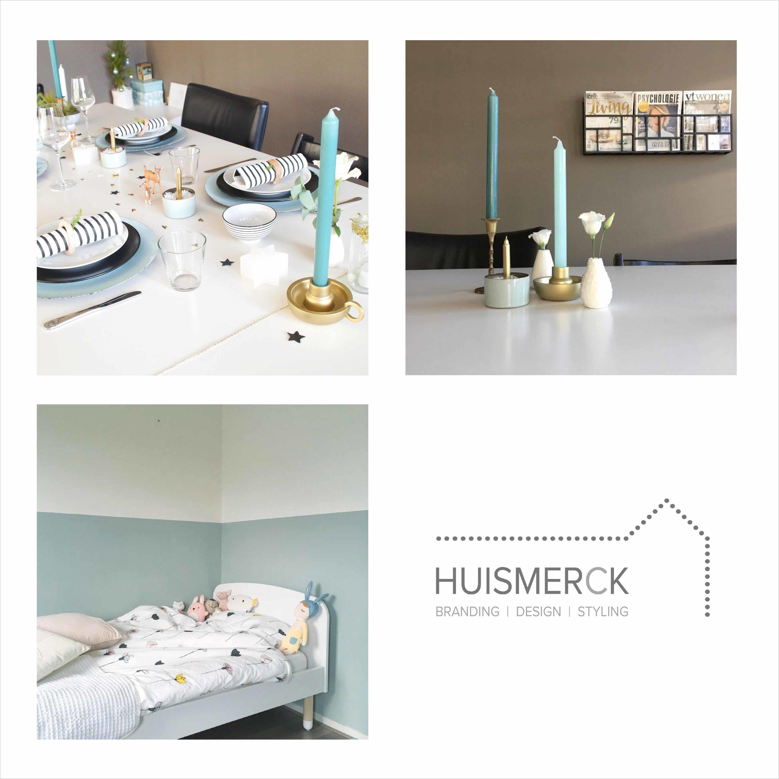 HUISMERCK-PROJECTEN_TN_VISUAL_BRANDING_HUISMERCK-01.jpg