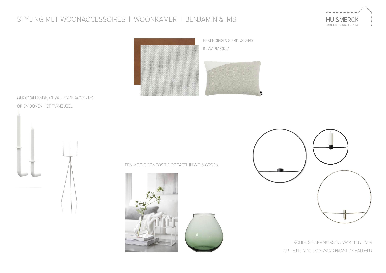 HUISMERCK_Interieuradvies_Stylingplan_Stylingadvies_B&I_Woonkamer_Hengelo-01.jpg