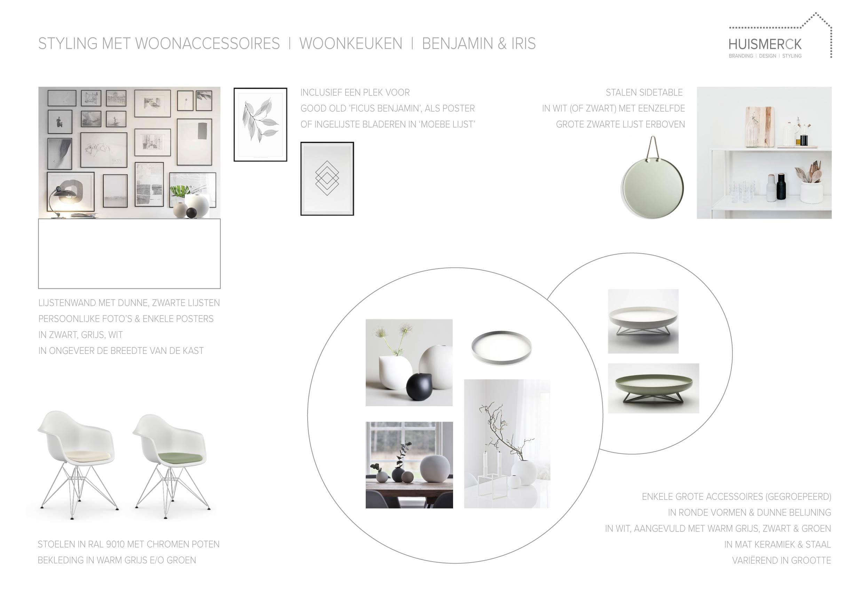 HUISMERCK_Interieuradvies_Stylingplan_Stylingadvies_B&I_Woonkeuken_Hengelo-01.jpg