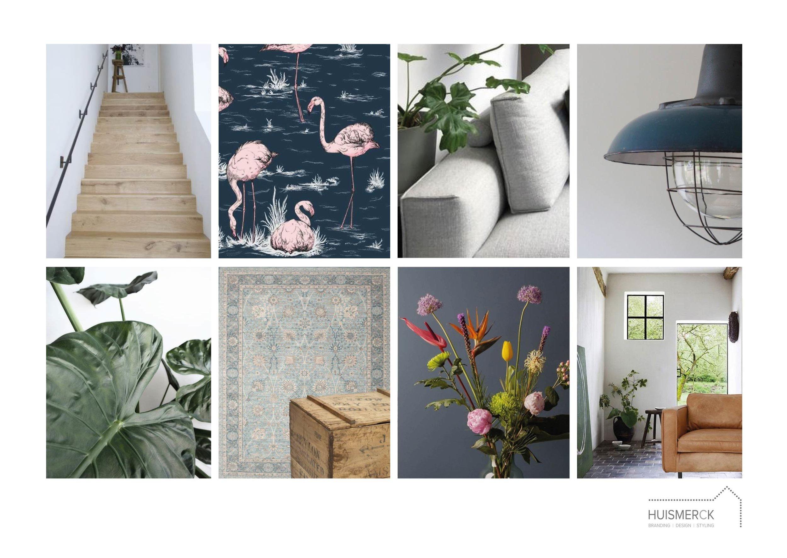 HUISMERCK®_Interieurconcept_Moodboard_Woonkamer_S_J_Woonboerderij_Vorden_Gelderland_industrieel_vintage_kleurrijk.jpg