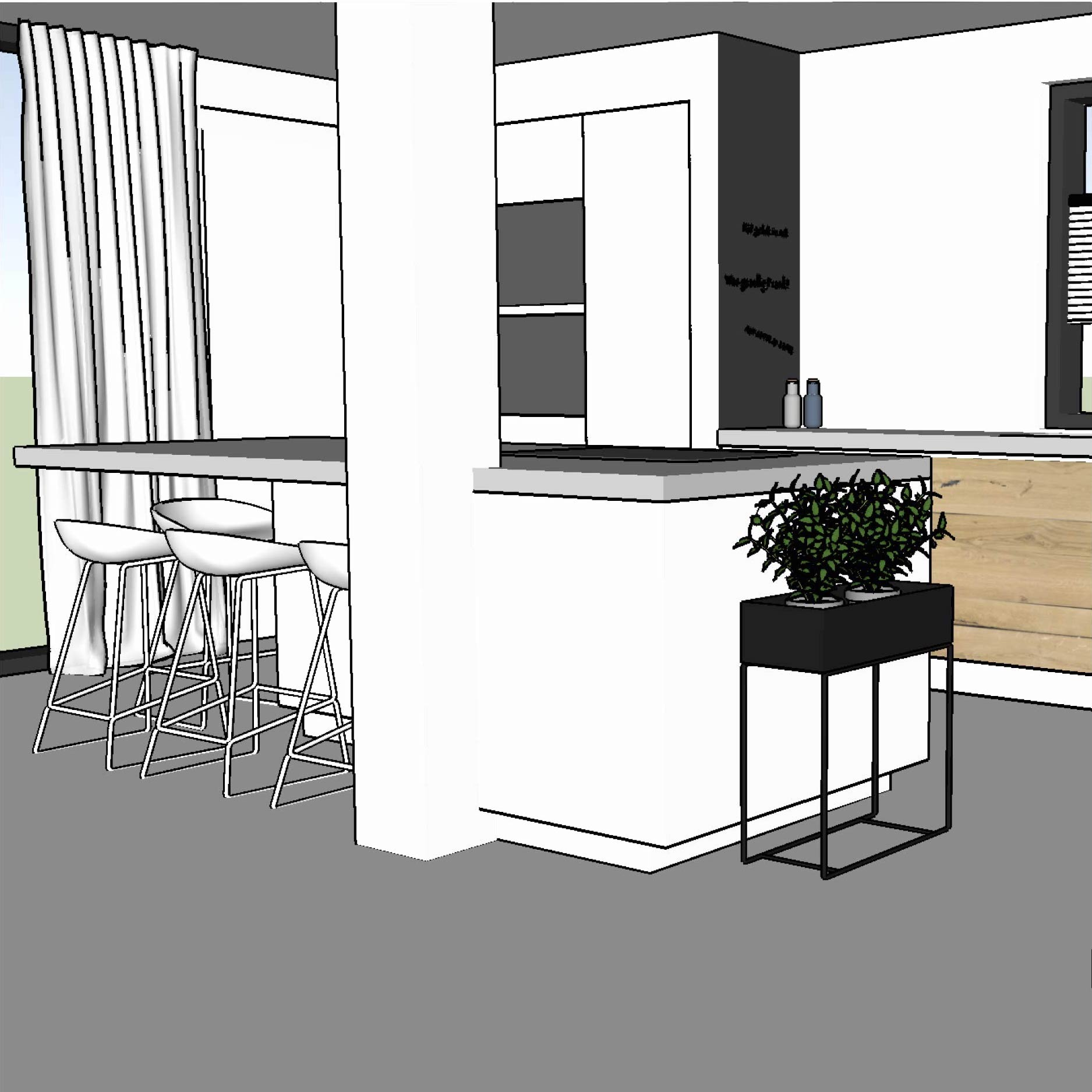 HUISMERCK-3D-ontwerp-interieurontwerp-project-modern-ruimtelijk-industrieel.jpg