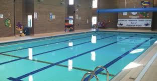 Durrngton swimming pool.jpg