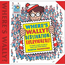 where's wally.png