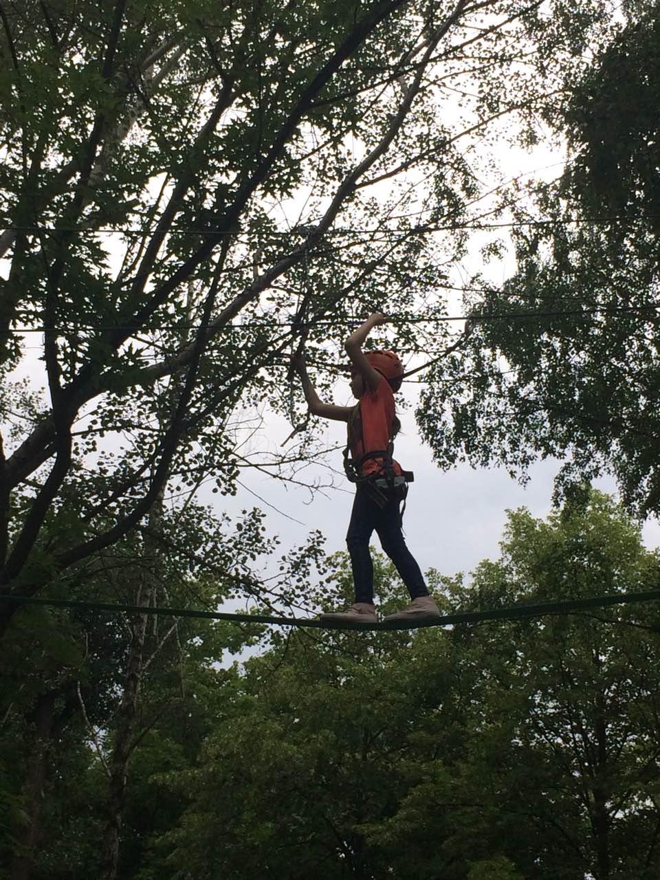 2 школа леді мотузковий парк.jpg