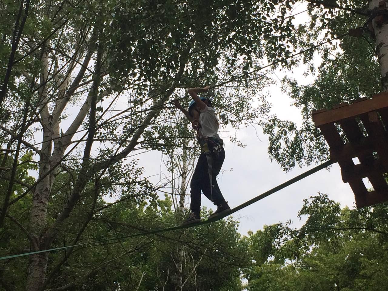 7 школа леді мотузковий парк.jpg