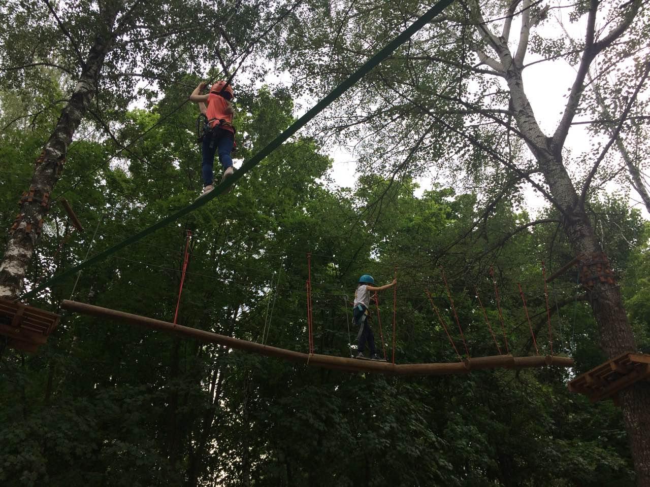 9 школа леді мотузковий парк.jpg