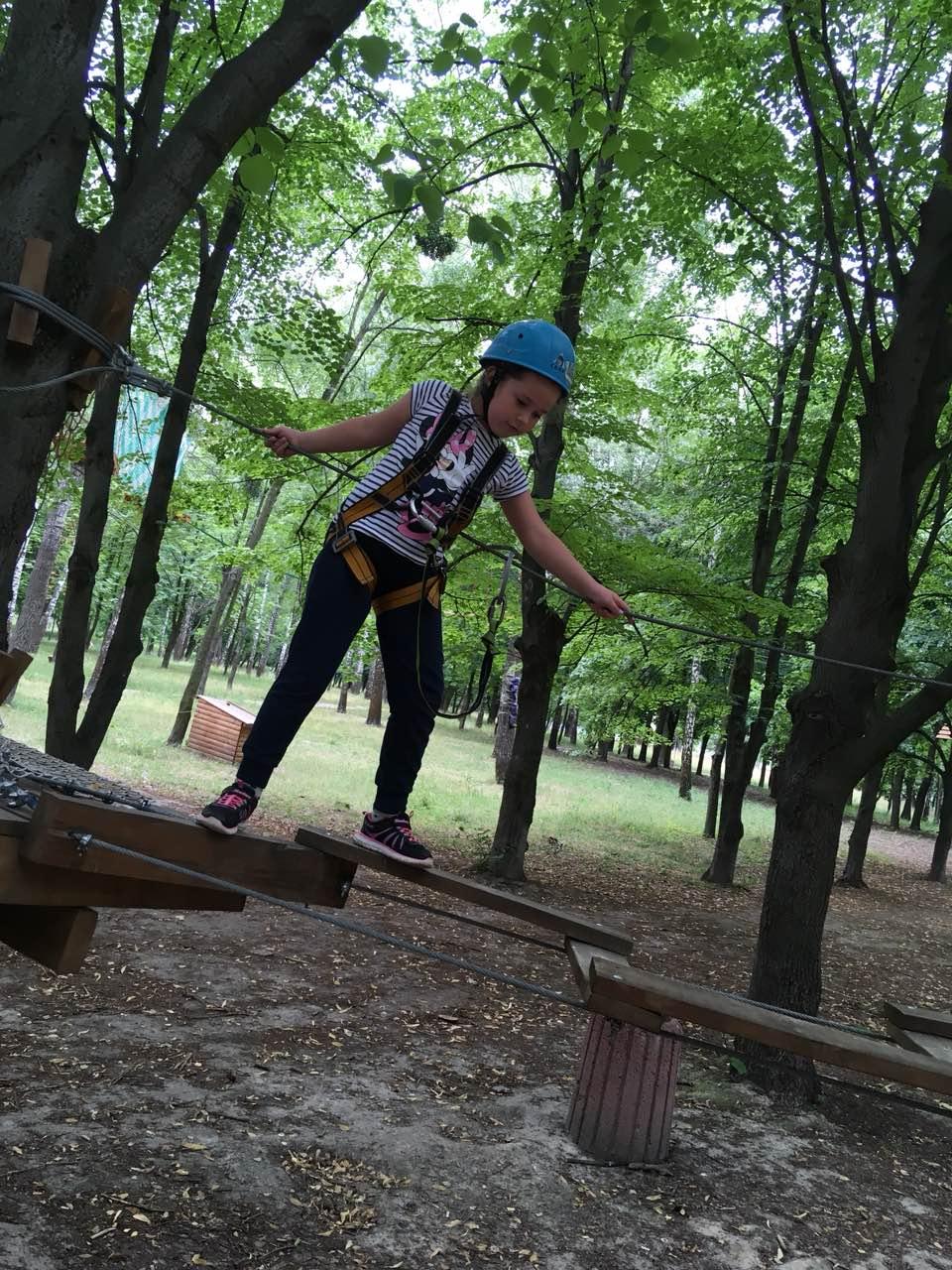 15 школа леді мотузковий парк.jpg