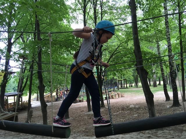 17 школа леді мотузковий парк.jpg