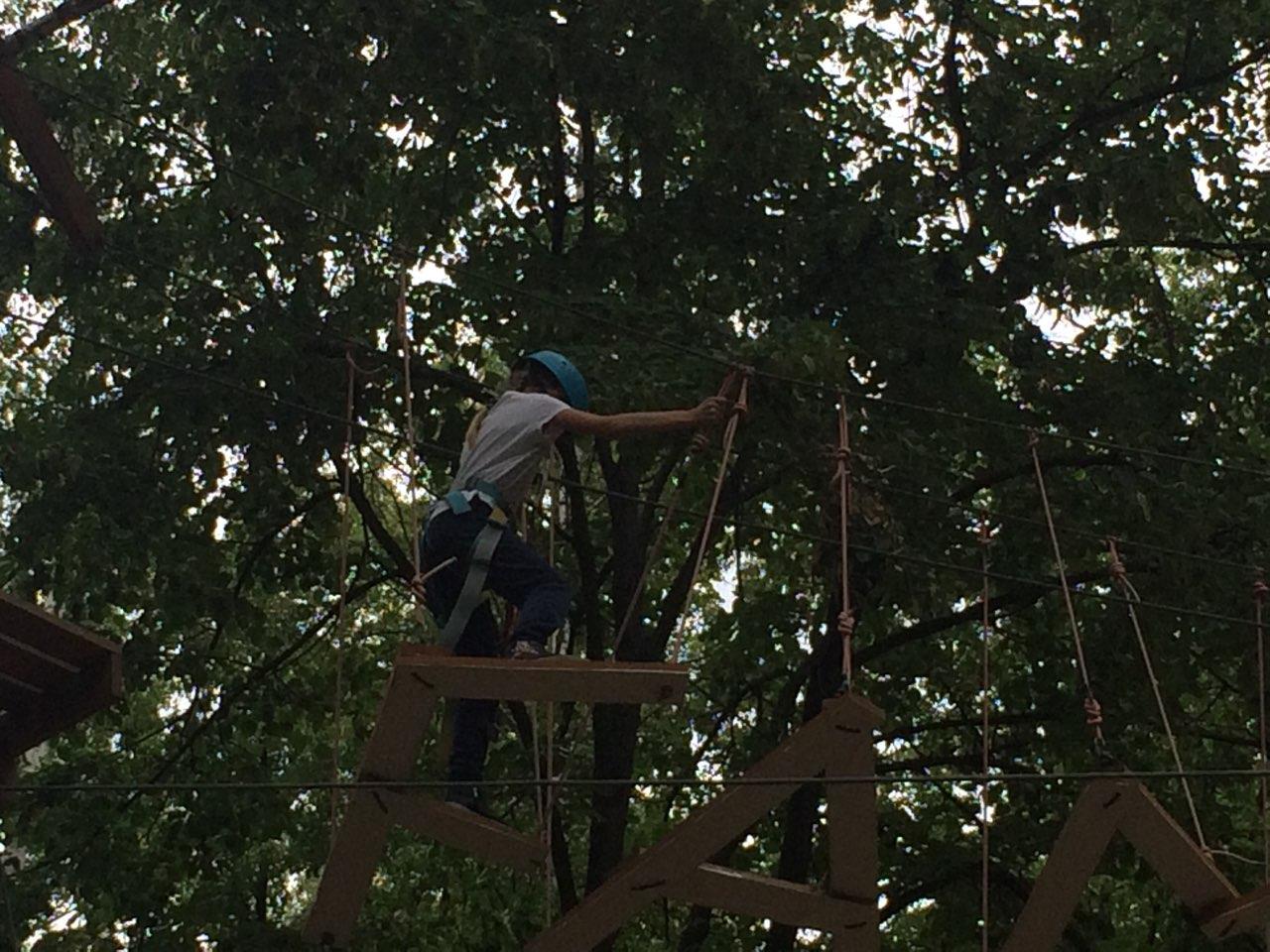 18 школа леді мотузковий парк.jpg