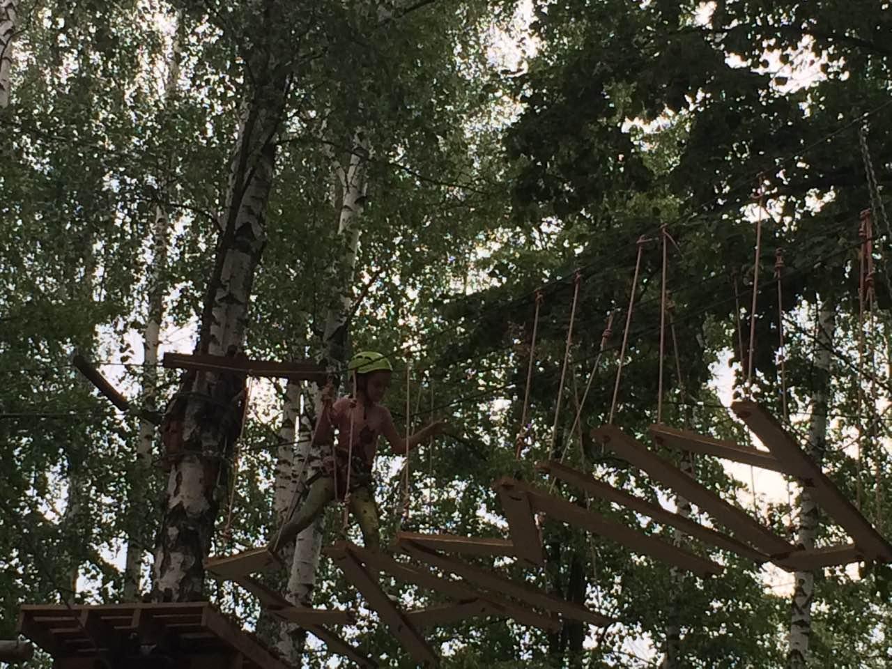 21 школа леді мотузковий парк.jpg