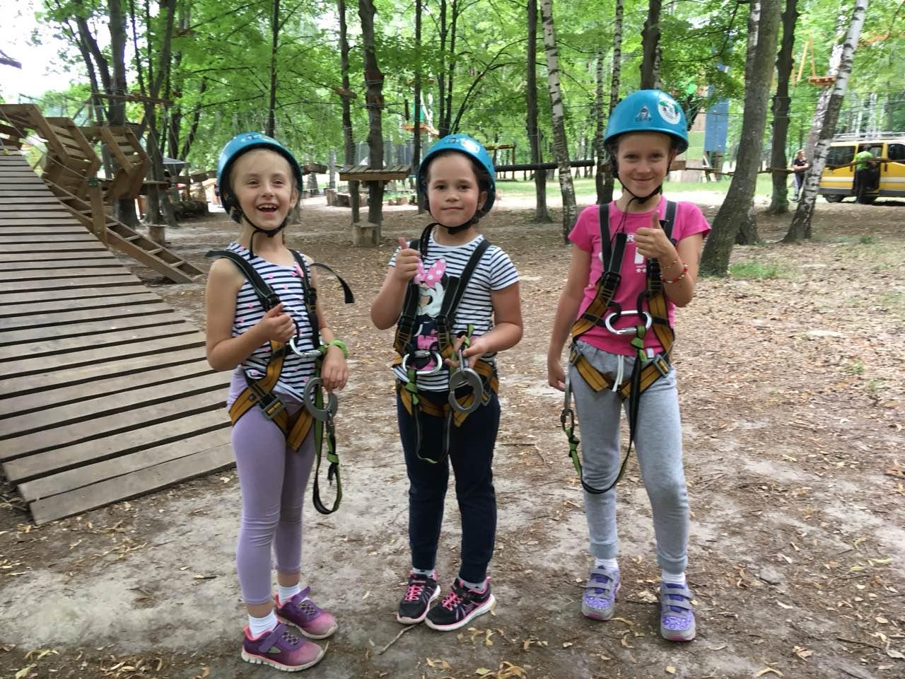 30 школа леді мотузковий парк.jpg
