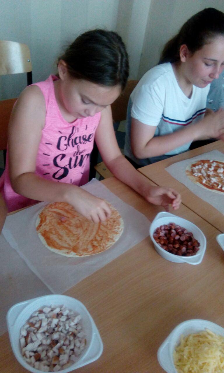 5 школа Леді Майстер-клас Піца.jpg