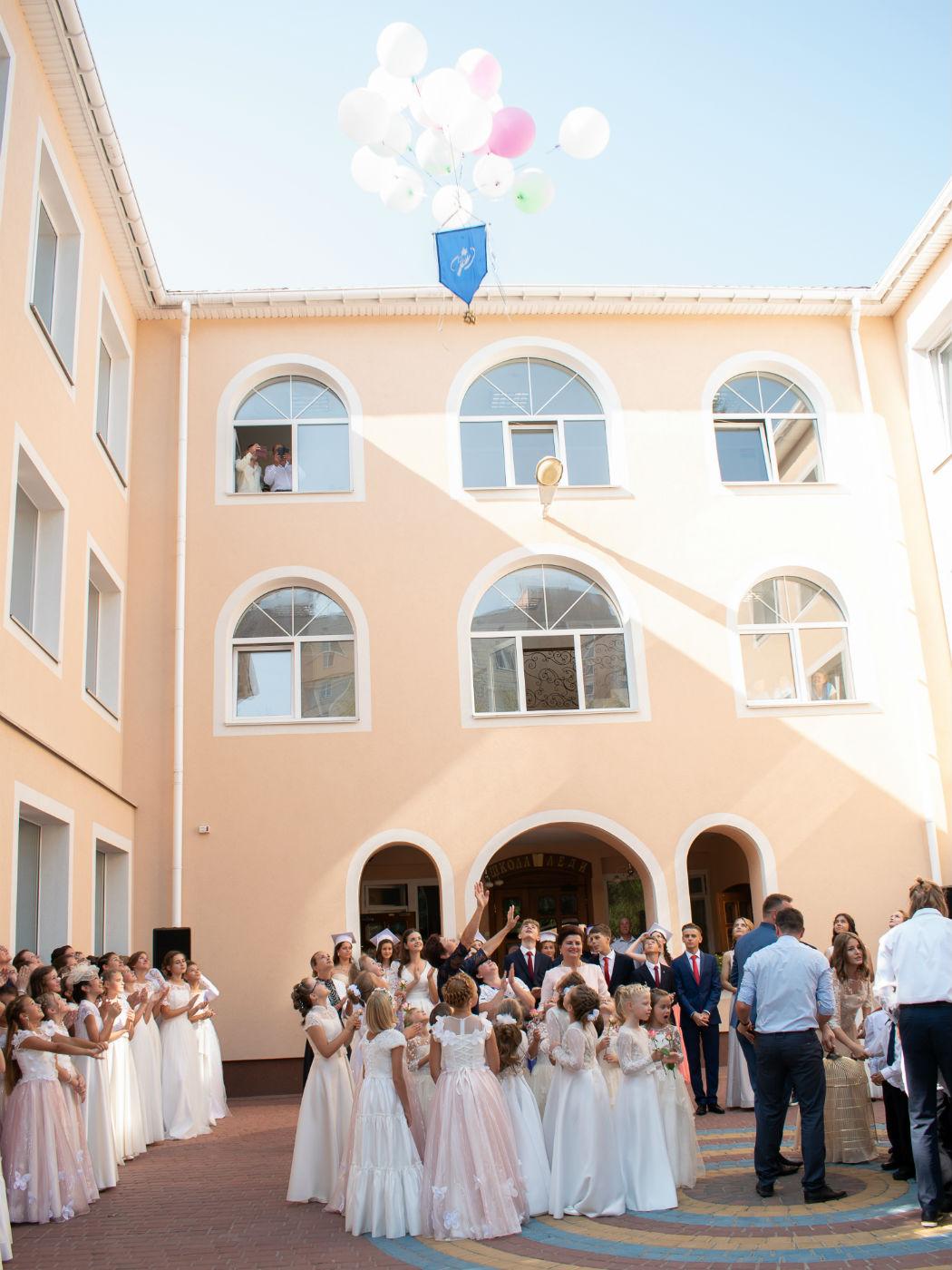 26  школа Леді Урочиста посвята.JPG