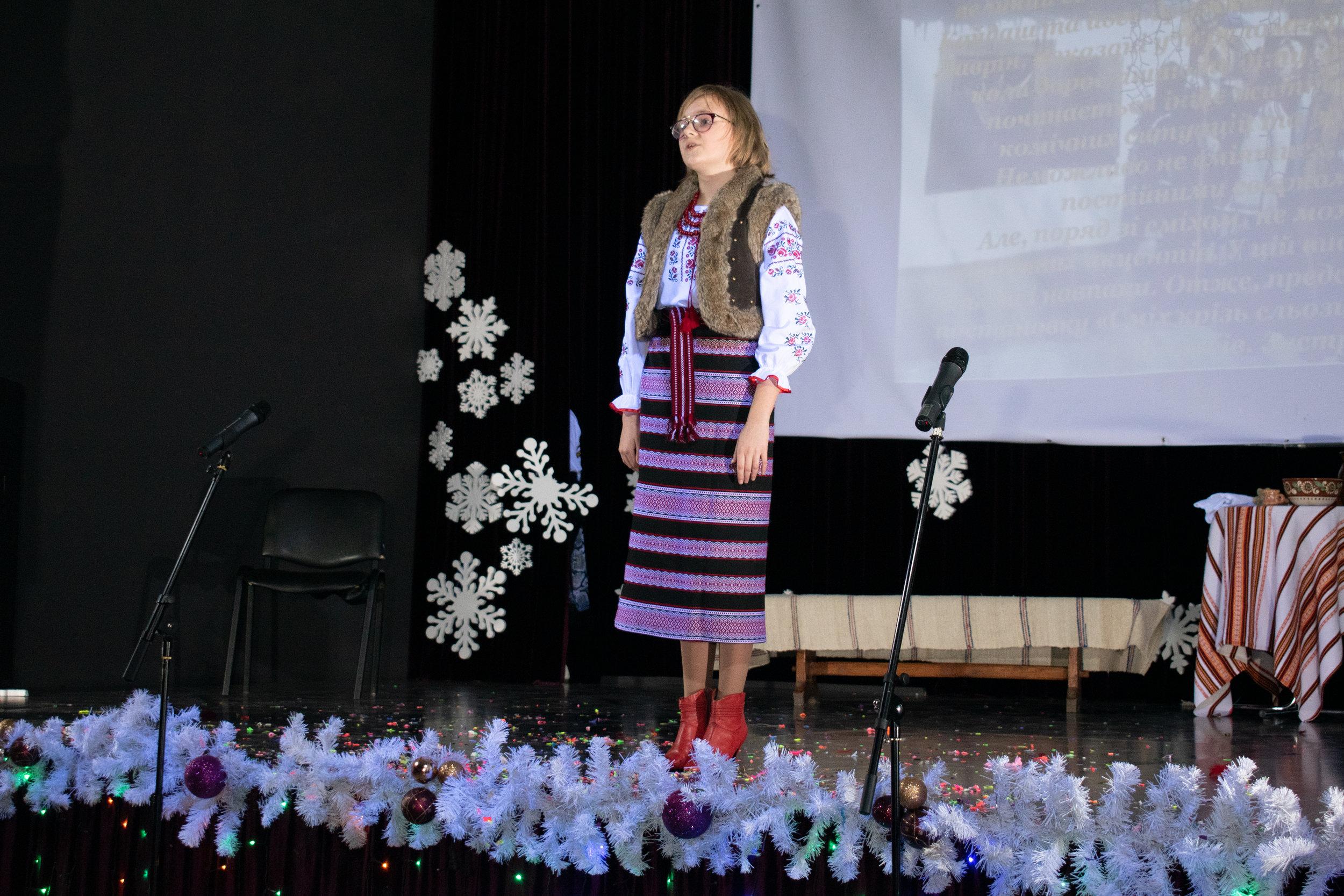 1.Школа Леді_Новорічна вистава Сміх кріцзь сльози 7-8 класи.jpg