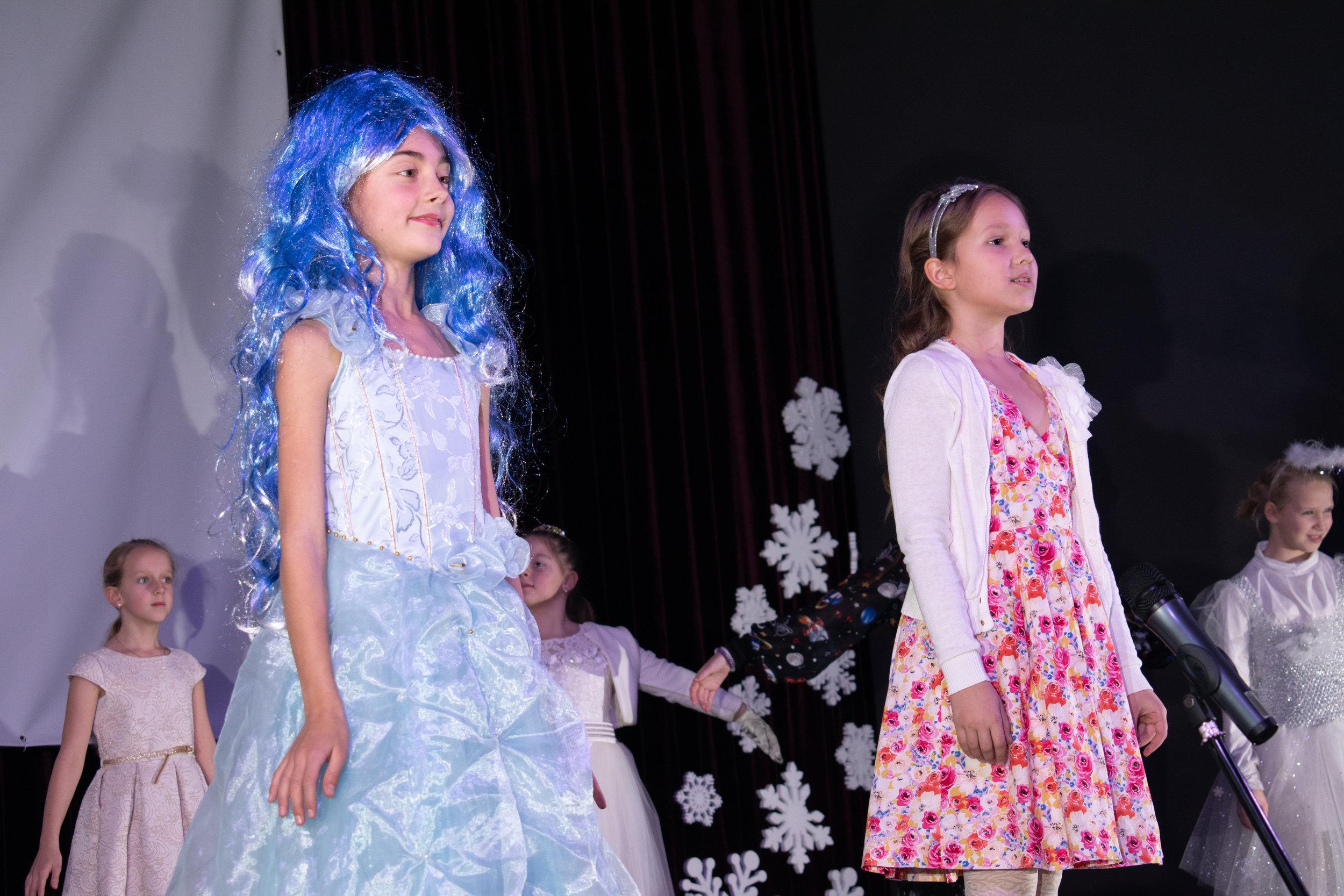 9.Школа Леді_Дівчатка та чарівна куля 2-3 клас.jpg