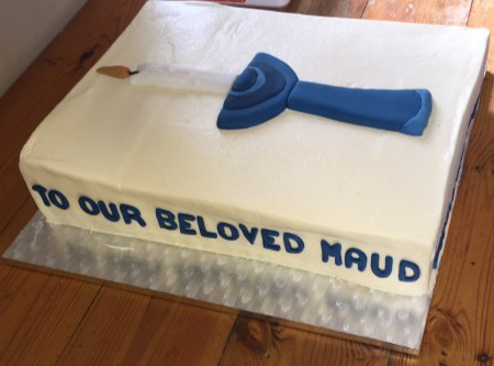 Maud's Leaving Party - 7.png