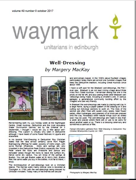 October Waymark Cover.jpg