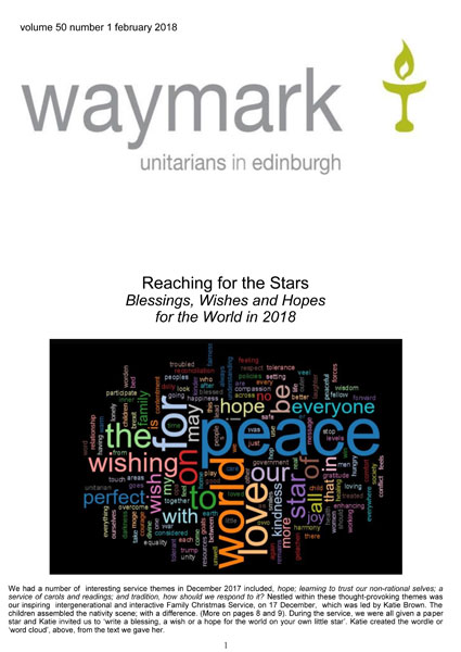 Feb-2018-Waymark-425.jpg