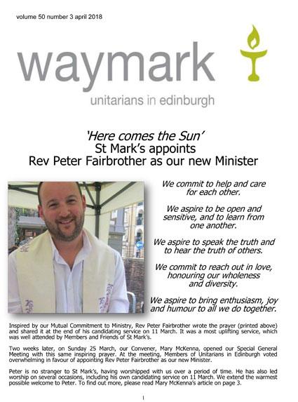 April-2018-Waymark-425.jpg