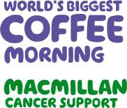 macmillan-coffee-morning.jpg