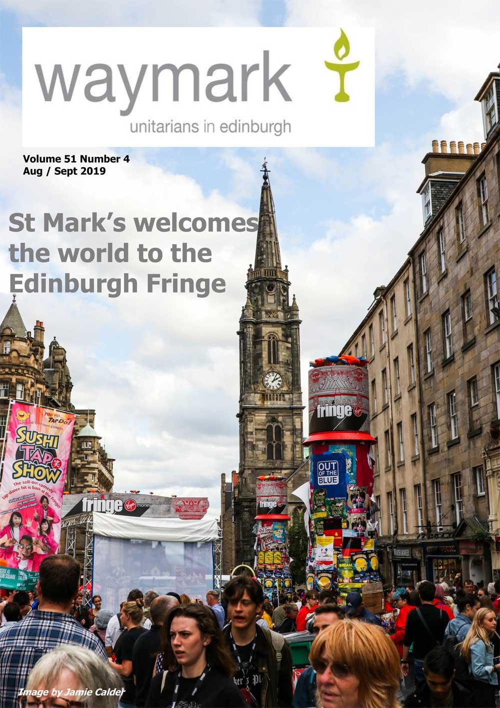 Waymark-Aug-Sept-2019-cover.jpg