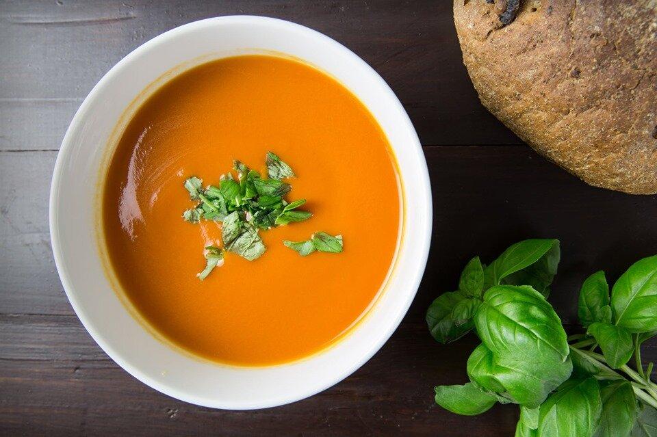 soup-social-2.jpg