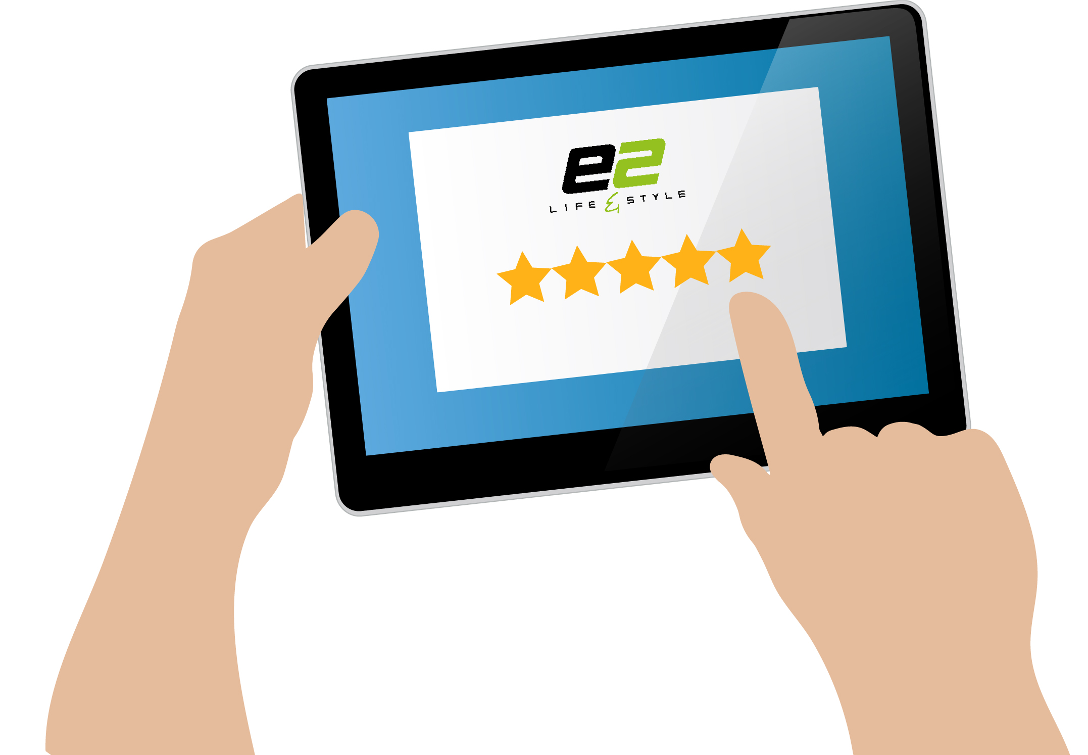 Client Reviews - See what our clients are saying.