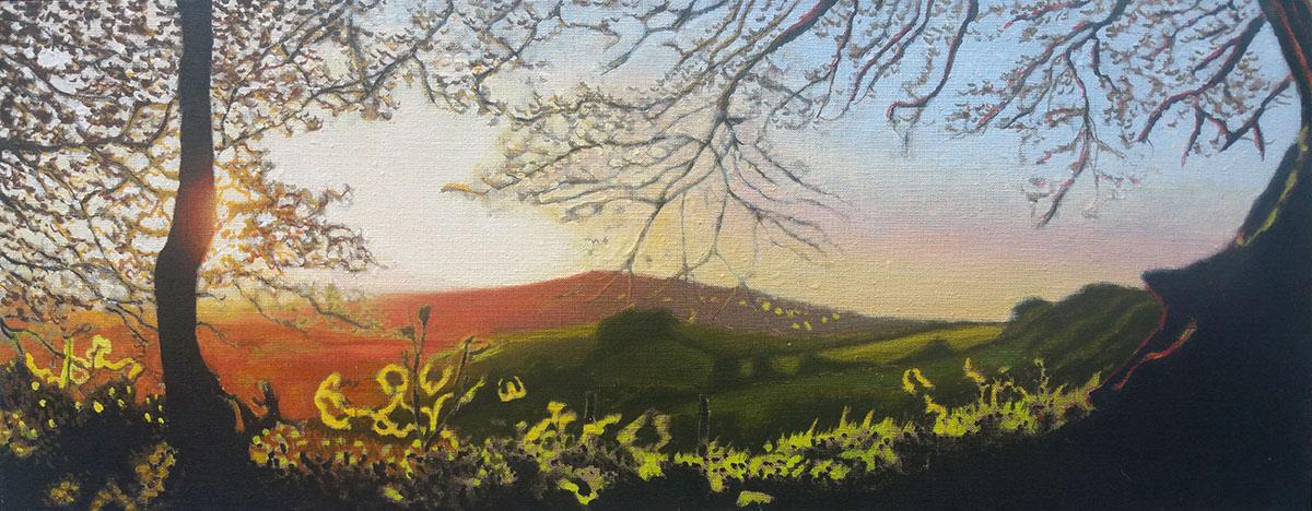 Lewesdon Triptych hedge 1200.jpg