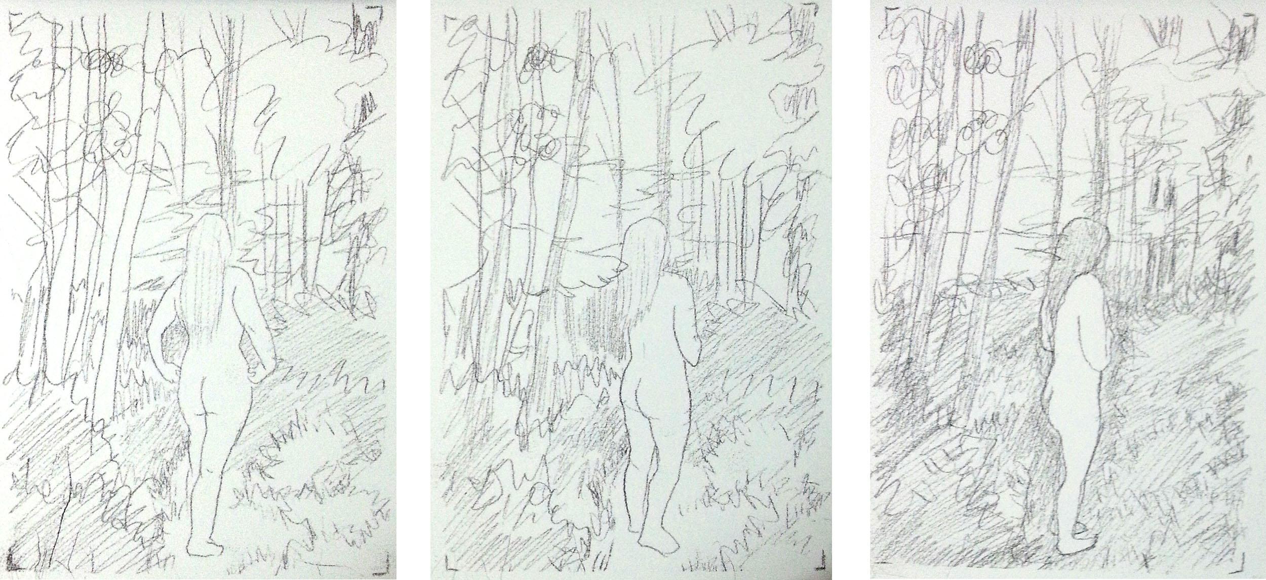 girl in the woods x3 2500.jpg