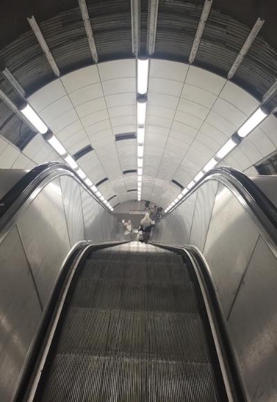 Looking Down Escalator.jpg