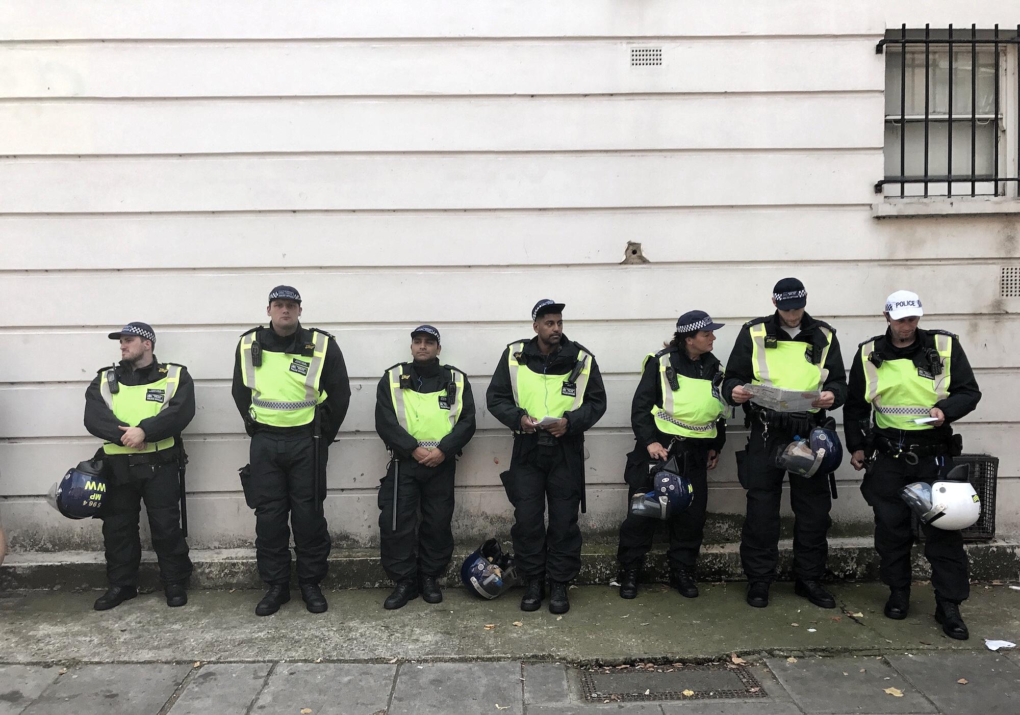 A Police Lineup FINAL.jpeg