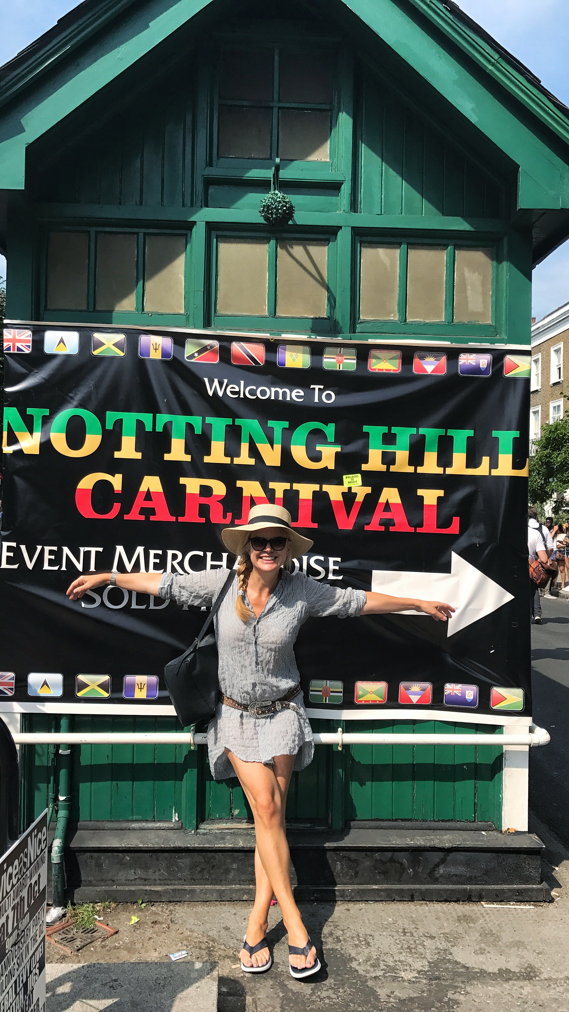 A Broad in London Notting Hill Carnival.jpeg