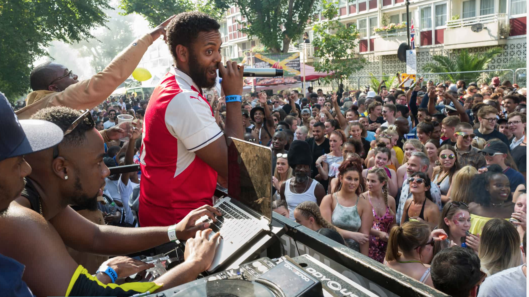 DJ's spinning at Notting Hill Carnival .png
