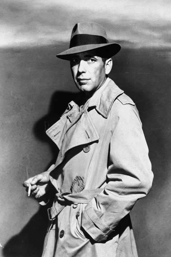 Humphrey-Bogart-Casablanca-Trench-Coat.