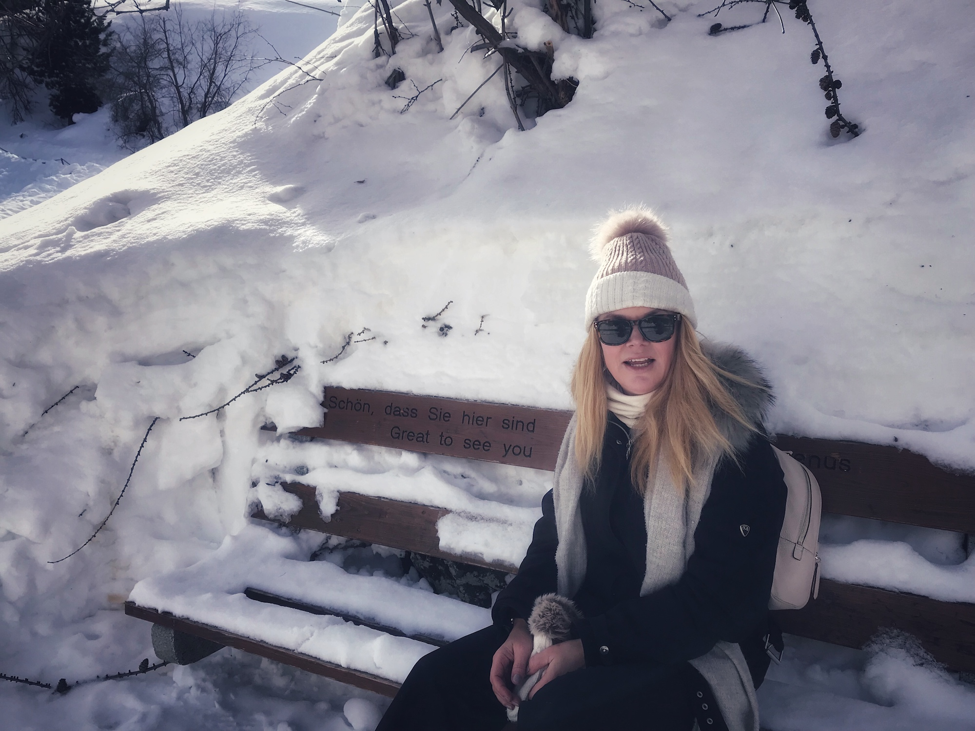 Great to See You Bench. A Broad in Zermatt.jpeg
