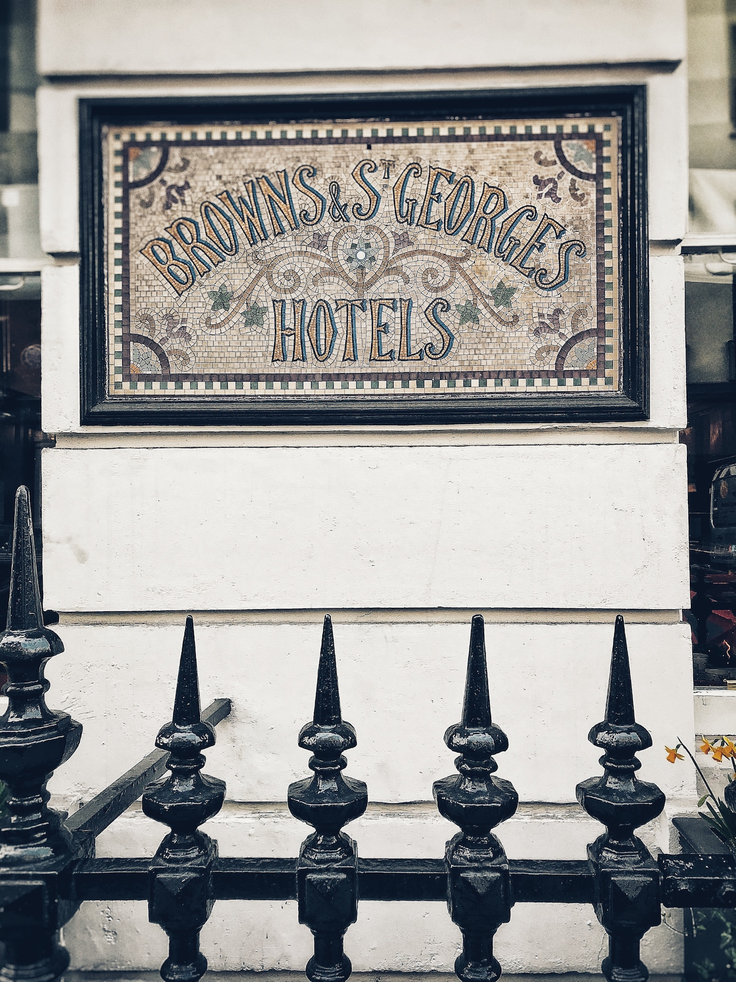 Brown's Hotel Sign.jpeg
