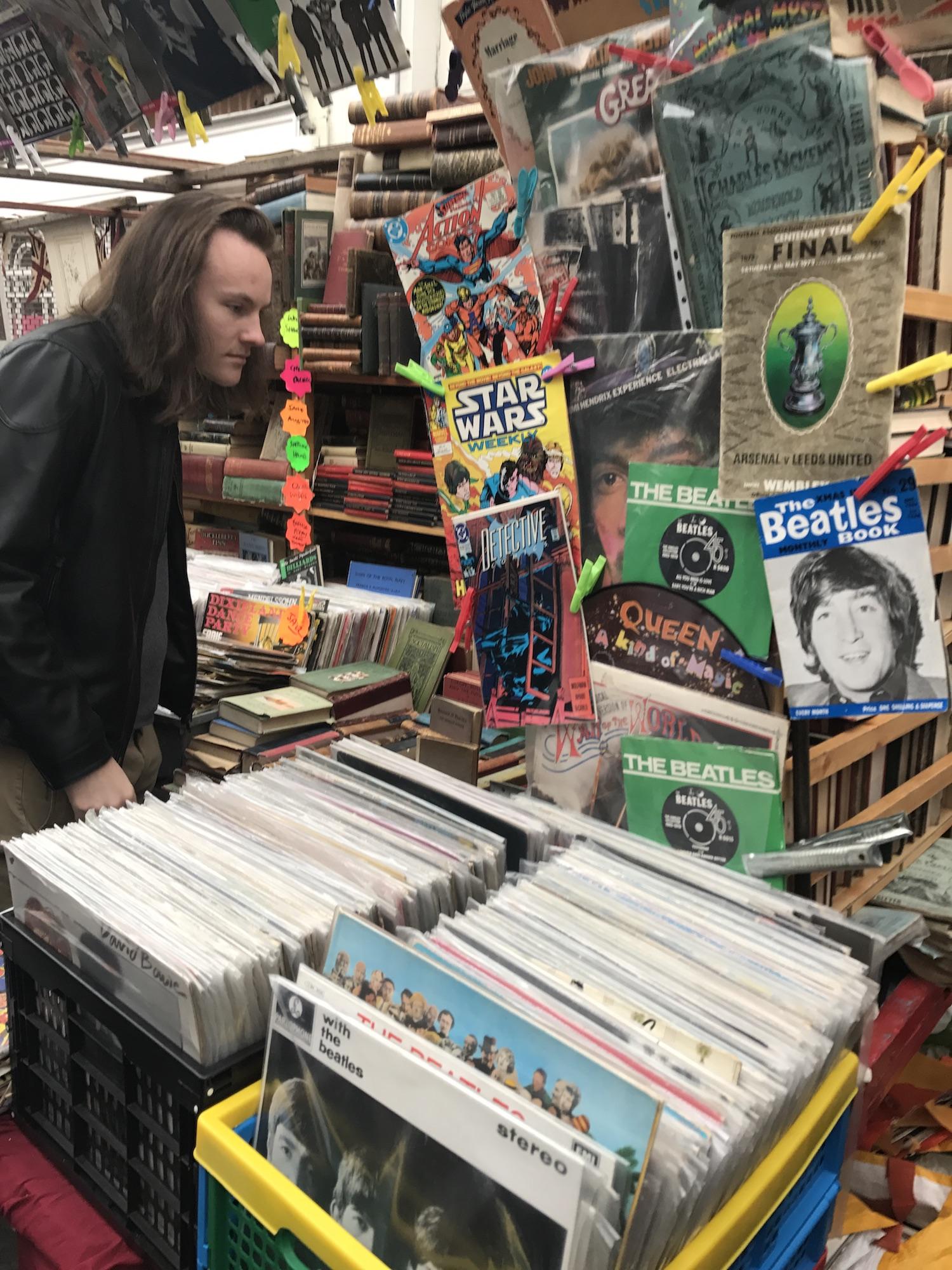 Looking For Music Portobello Road.jpg
