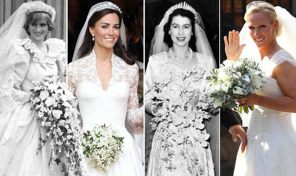 Royal-wedding-flowers-royal-wedding-bouquets-939984.jpg