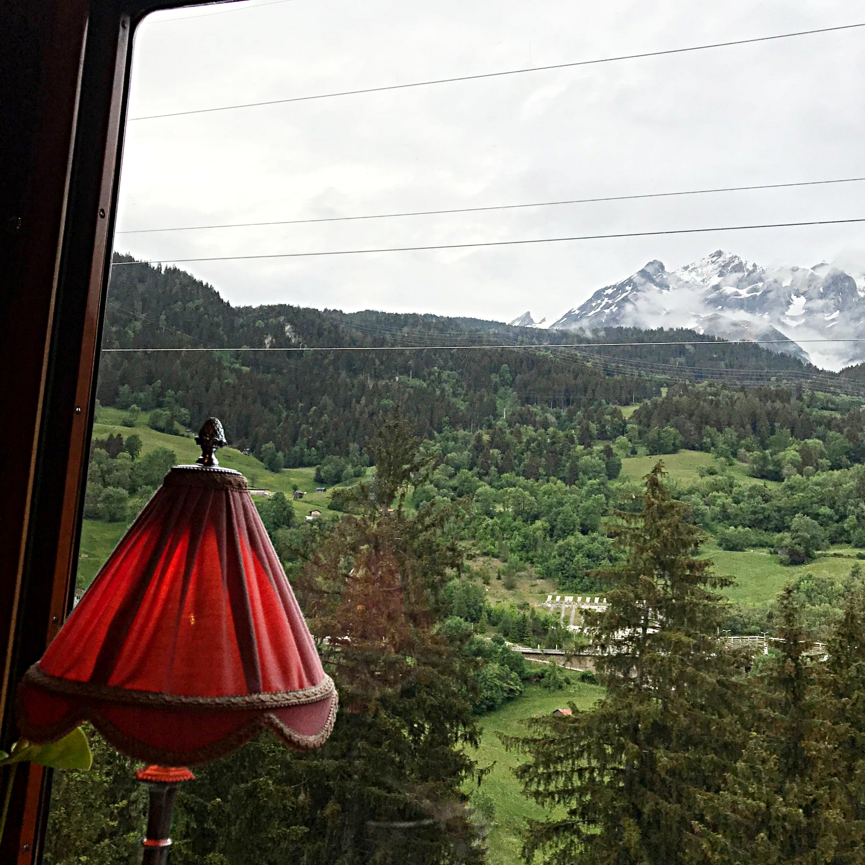 View Outside the window on The Orient Express.jpg