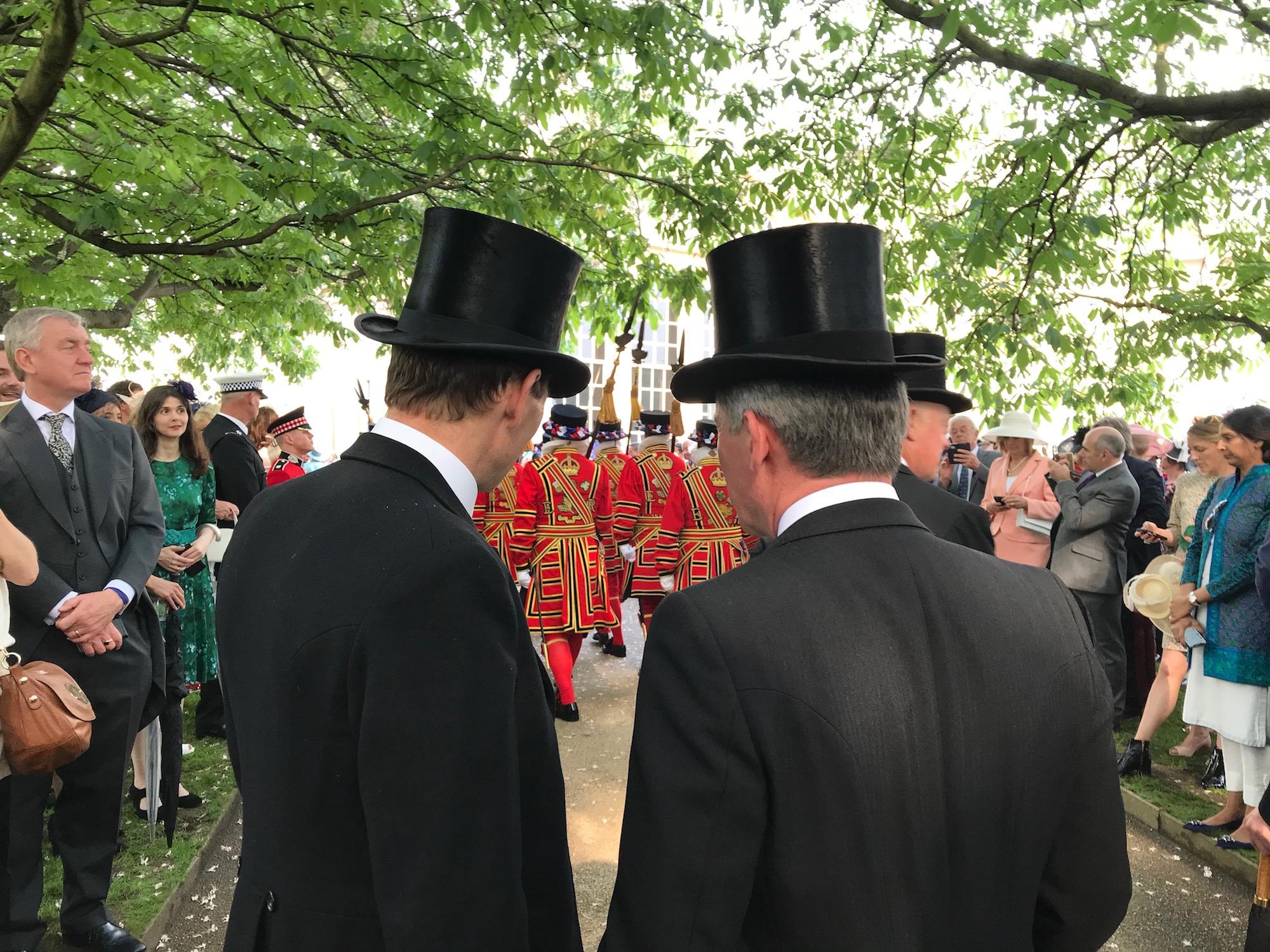 Men at Buckingham Palace.jpg
