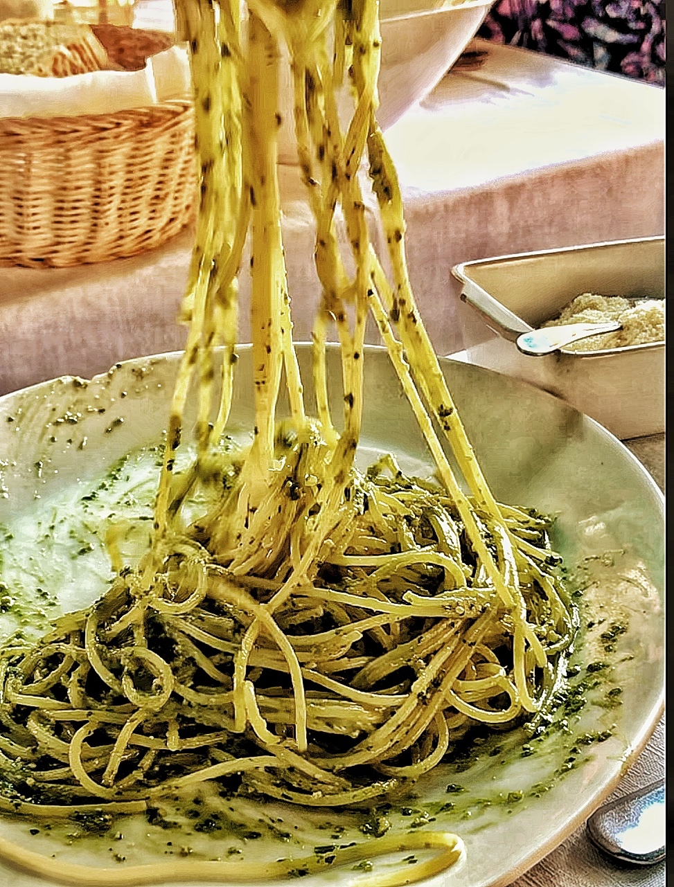 Pesto Pasta.jpg