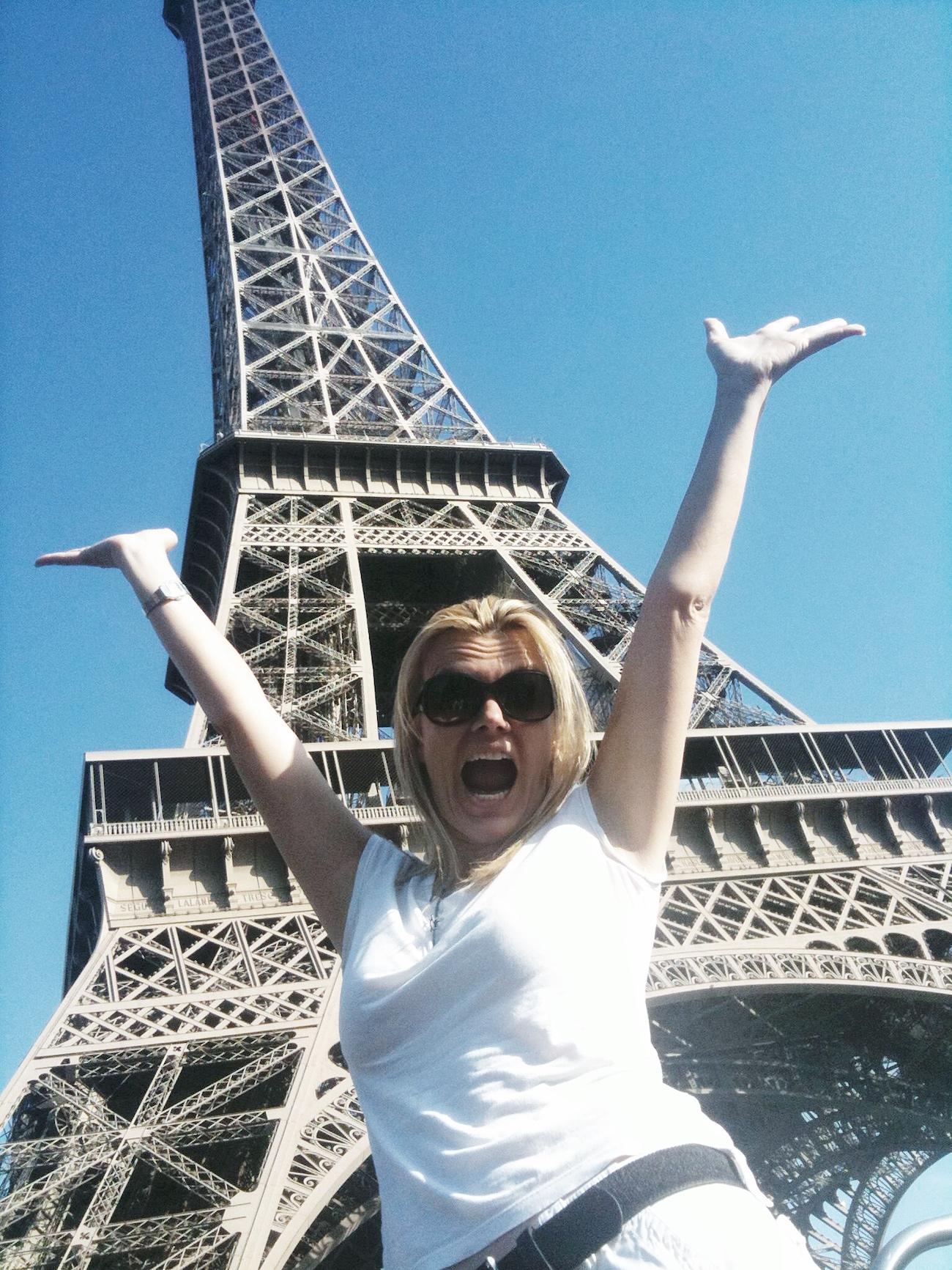 A Broad in London in Paris.JPG