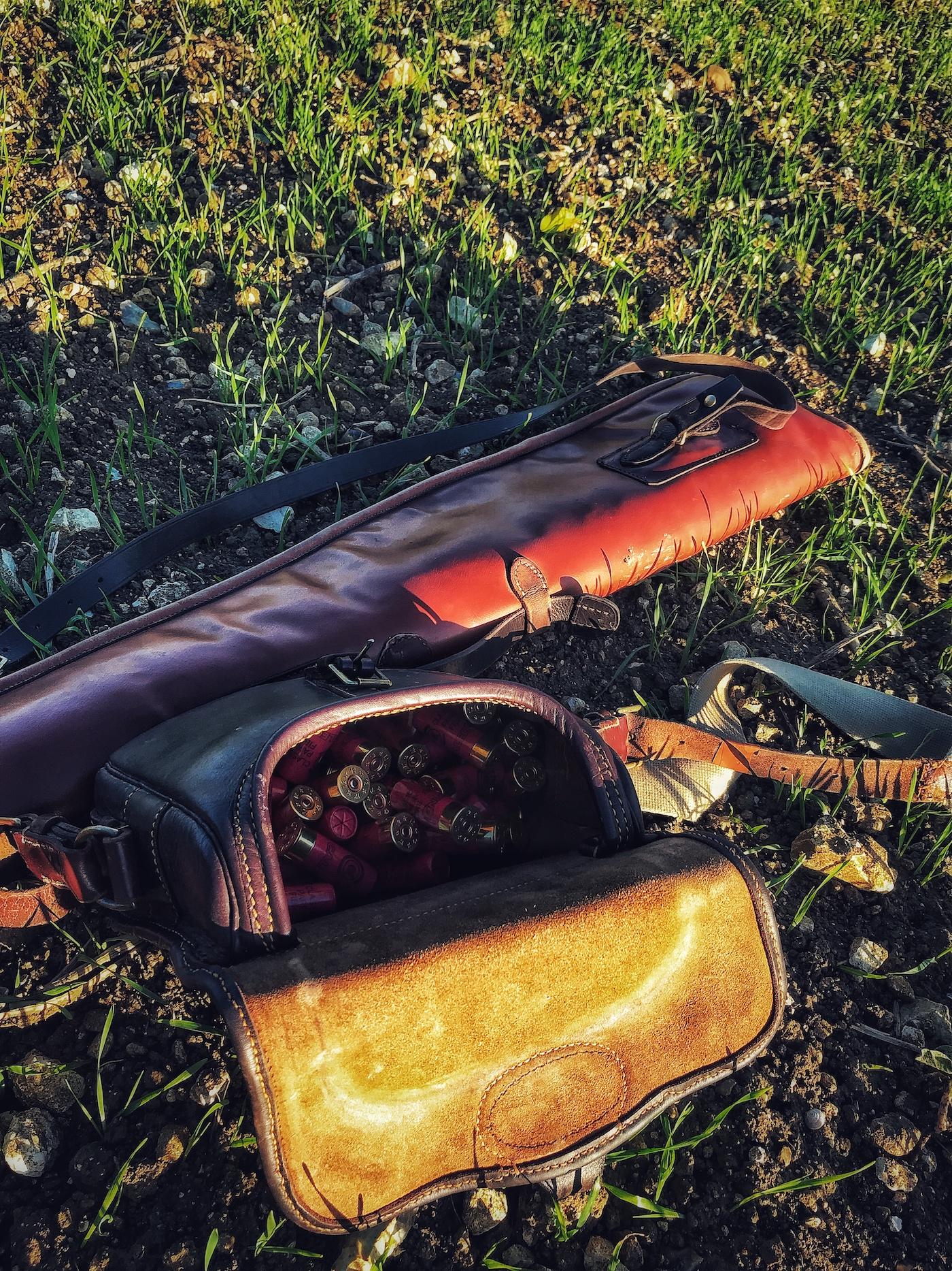 Bag and gun.jpeg