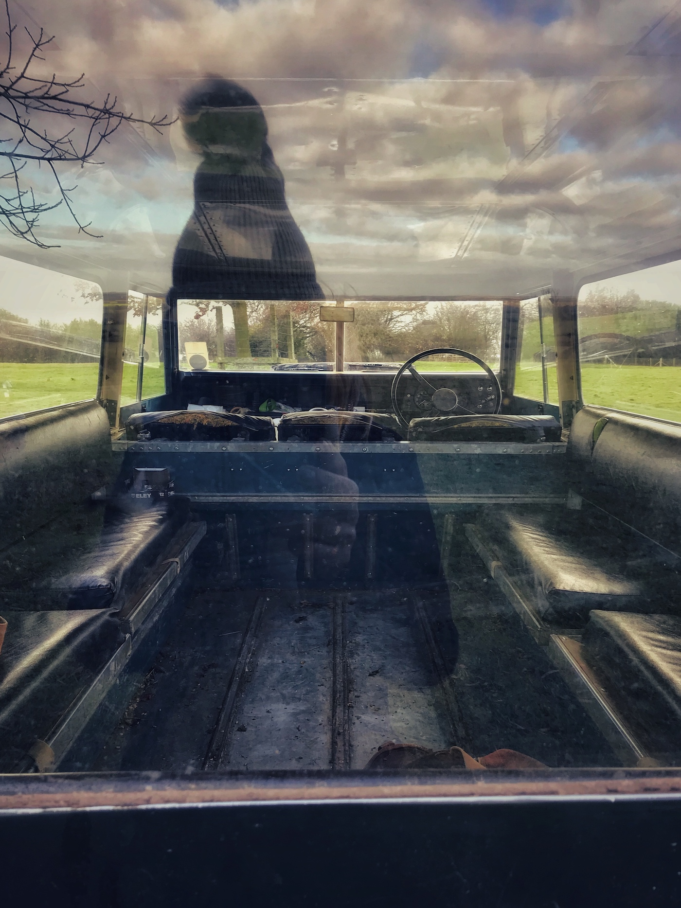 Interior of Range Rover.jpeg