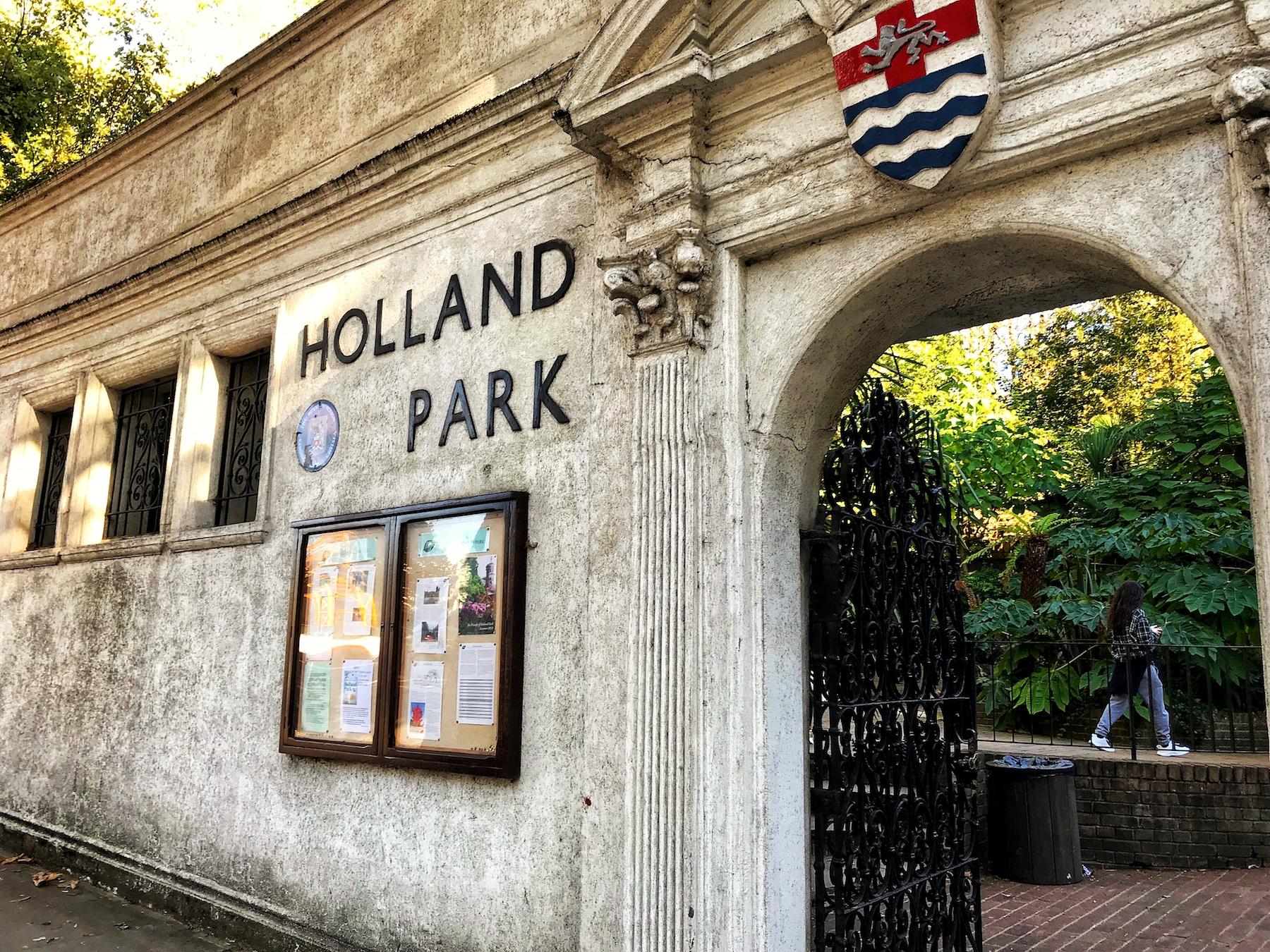 HOLLAND PARK .jpeg